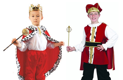 bb1425236a2aef Strój króla to jeden z ważniejszych elementów przebrania dzieci na  występach jasełkowych. Króli na przedstawieniu powinno być trzech,  najlepiej każdy w ...